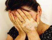 مضاعفات الإصابة بالبهاق قصور الغدة الدرقية ومشاكل العين والاكتئاب