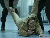 فيلم الرعب The Invisible Man تقترب إيراداته من 100 مليون دولار أمريكى