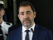 وزير الداخلية الفرنسى: ارتفاع تكاليف حملات الانتخابات البلدية بنسبة 20٪