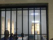 متحدث الداخلية: مصطفى قاسم تلقى رعاية صحية وأصر على الإضراب عن الطعام