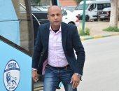 """مدرب منتخب مصر يحيى الذكرى الثالثة لوفاة والدته: """"وحشتينى أوى"""""""