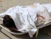 تجديد حبس شقيقين لاتهامهما بقتل عامل بجامعة حلوان بسبب خلافات جيرة