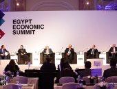 رئيس شركة إيوان العقارية: بعض اللوائح والقوانين تكون عائق أمام جذب الاستثمار الأجنبى لمصر