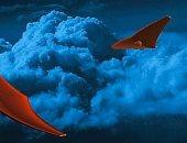 ناسا تخطط لإطلاق مركبة فضائية لاستكشاف سطح كوكب الزهرة