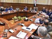 مواقف أقاليم القاهرة: السائقون بيحملوا عشوائى ويدفعوا فلوس للبلطجية