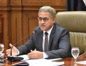 """رئيس """"محلية البرلمان"""" يطالب بحملة لتوعية أصحاب الأنشطة غير المقننة"""