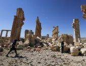 """دمشق تصف القصف الأمريكي على سوريا بـ""""الجبان"""".. وينتهك القانون الدولى"""