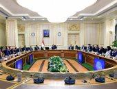 رئيس الوزراء يوجه بعقد اجتماع كل أسبوعين لمتابعة ملف الإفراج الجمركى
