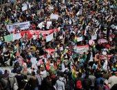 رئيسة بوليفيا المؤقتة توافق على سحب الجيش من مناطق الاحتجاجات
