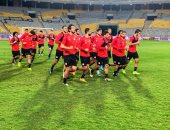 سوبر كورة.. 5 نصائح لـ حسام البدرى من خبراء كرة القدم قبل مواجهة كينيا