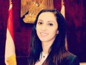 دار العلوم تنتخب طالبة لرئاسة اتحاد الطلاب بجامعة القاهرة
