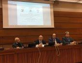 المنظمة المصرية تناقش أوضاع حقوق الانسان بمصر على هامش الاستعراض الدورى الشامل