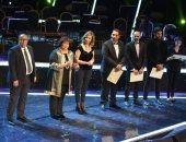 الأوبرا تعلن جوائز مسابقات مهرجان الموسيقى العربية