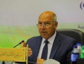 """وزير النقل يكشف عن موعد الانتهاء من مشروع """"المونوريل"""" وخطوط سيره"""