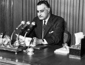 فى الذكرى الـ 102 لميلاده..ماذا قال جمال عبد الناصر عن استغلال الإخوان للدين