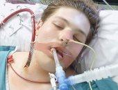ديلى ميل: السجائر الإلكترونية تدمر الأوعية الدموية بالمخ
