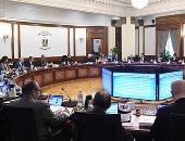 """الحكومة توافق على منح التزام مرافق وتسليم ميناء قنا النهرى """"دندرة"""" لمدة 30 عاما"""