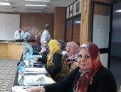 الإسماعيلية تستضيف ورشة عمل توطين أهداف التنمية المستدامة على مستوى المحافظات