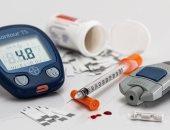 اعراض الاصابة بمرض السكر عند الاطفال