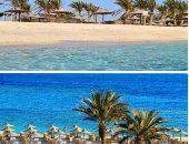 وزارة السياحة تغلق مقر شركة بالقاهرة تزاول العمل السياحى بدون ترخيص