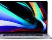 أبل تعتزم إصلاح مشكلة MacBook Pro الجديد قريبًا.. اعرف التفاصيل