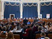عزل ترامب.. شاهدة تكشف أسرار اجتماع نائب ترامب مع رئيس أوكرانيا
