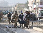 بريطانيا: الحوار هو السبيل الوحيد لتحقيق السلام المستدام فى أفغانستان