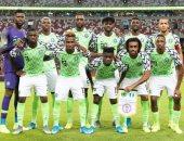 قرعة تصفيات كاس العالم 2022.. نيجيريا في المجموعة الثالثة مع ليبيريا