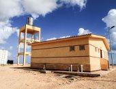 العربية للطاقة الذرية: الضبعة ستعود بالنفع على مصر والدول المجاورة لها