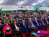 نائب رئيس الوفد: الائتلاف الجديد يضم أحزابا متوافقة في الرؤى والأيديولوجية
