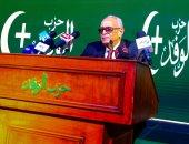 بهاء أبو شقة يجب التعامل بحسم مع عدم استجابة المواطنين لقرارات الحكومة
