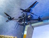 """""""أدنوك"""" تعتزم استخدام طائرات بدون طيار للبحث والتنقيب عن النفط والغاز"""