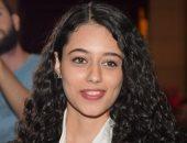 دارين خليل أول طالبة تفوز برئاسة اتحاد طلاب جامعة القاهرة