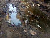 """استجابة لـ""""سيبها علينا"""".. المياه تدرج مشروع الصرف لقرية البكوات ضمن خطتها 2020"""