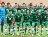 العراق تتغلب على إيران بهدفين فى الوقت القاتل بتصفيات مونديال 2022