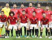 اتحاد الكرة يخاطب ستاد القاهرة لاستضافة مباراة مصر وتوجو قبل إغلاقه