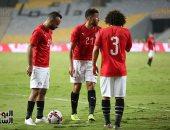 """سوبر كورة.. """"ليست مصر وحدها"""".. سقوط الكبار سمة الجولة الأولى بالتصفيات الأفريقية"""
