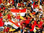 5 آلاف مشجع فى مباريات الدورى الممتاز بعد نجاح الجمهور بأمم أفريقيا
