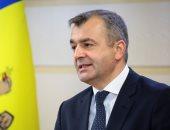 صور.. برلمان مولدوفا يوافق على تعيين إيوان تشيتشو رئيسا للوزراء