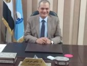 صحة البحر الأحمر: رفع درجة الاستعداد القصوى بالمستشفيات لمجابهة السيول