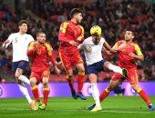 10 منتخبات تأهلت لنهائيات كأس الأمم الأوروبية 2020