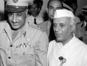 """كيف تنبأ أحد قادة """"عبد الناصر"""" بمستقبل زعيم الأمة قبل 13 عاما من رئاسته لمصر"""