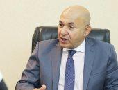 السفير المصرى فى الإمارات: زيارة السيسى تناقش التحديات والتطورات فى المنطقة