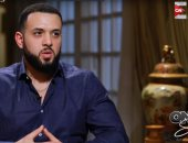 شقيق هيثم أحمد زكى: لم أشاهده منذ 7 سنوات وكان ينوى اعتزال التمثيل