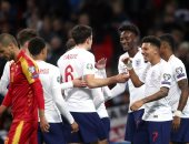 كوسوفو ضد انجلترا.. كين يقود هجوم الأسود الثلاثة فى تصفيات يورو 2020
