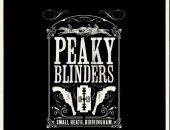 Peaky Blinders تعرض المقاطع الموسيقية للموسم الأخير.. فيديو