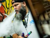 أبل تحظر تطبيقات السجائر الالكترونية من متجرها