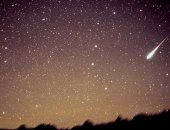 """تعرف على الأحداث الفلكية فى يناير 2020 أبرزها """"قمر الذئب"""" ودش نيزكى"""
