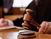 إحالة 3 عاطلين للجنايات بتهمة خطف ميكانيكي فى حلوان