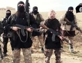 """جنود أمريكيون ومقاتلون أكراد يستأنفون عمليات ضد عناصر """"داعش"""" فى شمال سوريا"""